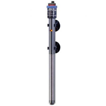 Eheim thermostaat verwarmer type TS RH - 125watt -295/310mm
