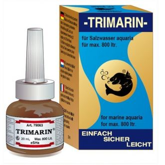 Esha - Trimarin 20 ml