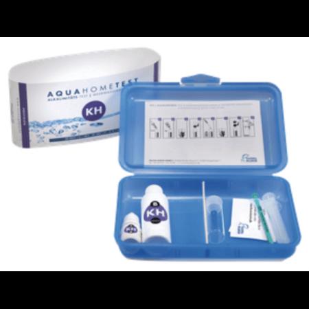 Fauna Marin Aquahometest KH Alkalinity-Test