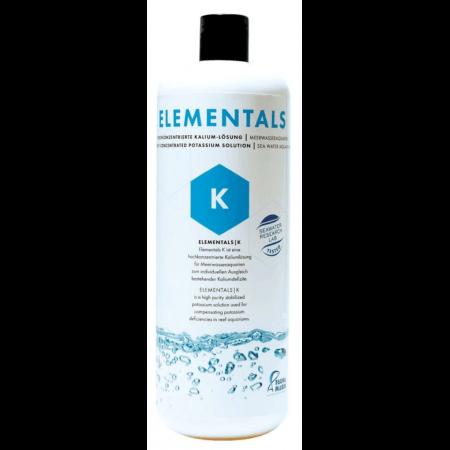 Fauna Marin ELEMENTALS K - 1000 ml