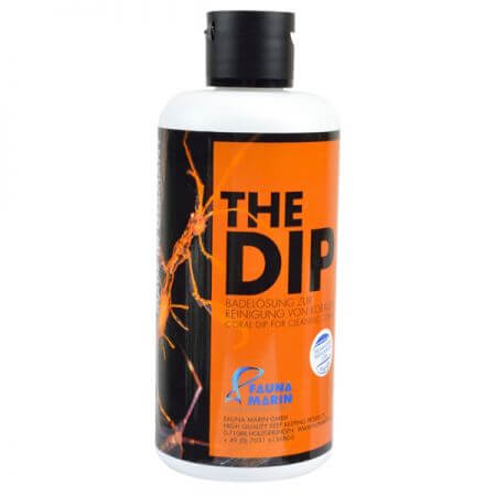 Fauna Marin The DIP 250ml. afbeelding