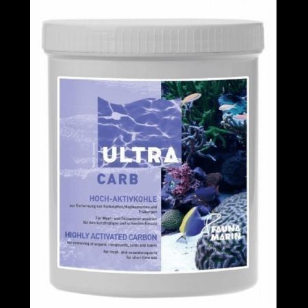 Fauna Marin Ultra Carb