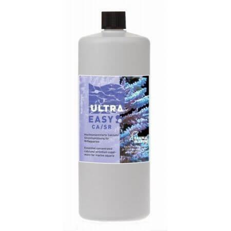 Fauna Marin Ultra Easy CA / SR