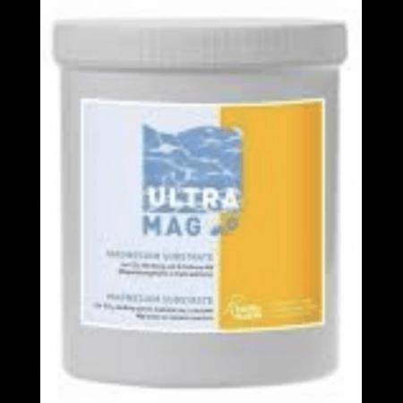 Fauna Marin Ultra Mag 1000ml