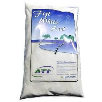 ATI - FIJI zand wit