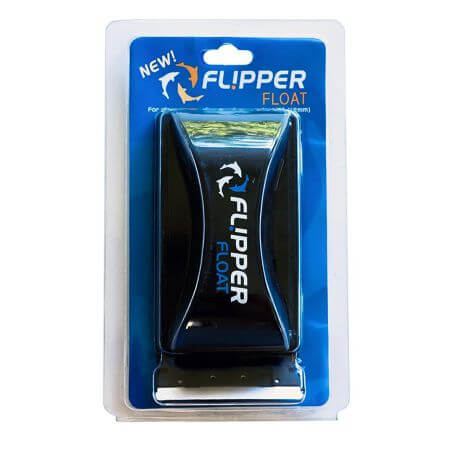 Flipper Cleaner Standard FLOAT