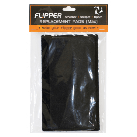 Flipper Maintenance repair kit voor MAX Flippers