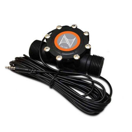 """Flow Sensor 1"""""""