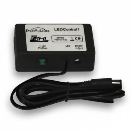 GHL LEDControl1 V200