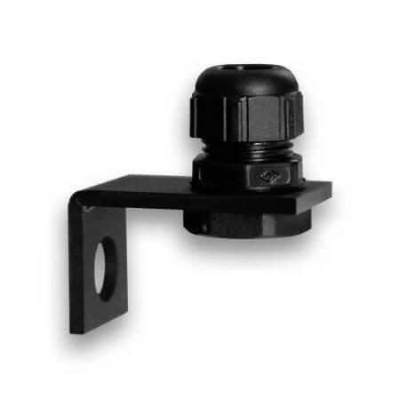GHL Level Sensor Fastener, angled