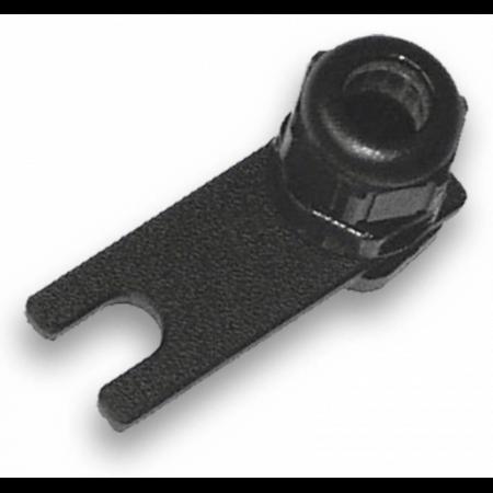 GHL Level sensor fastener for level sensor optical, version 2