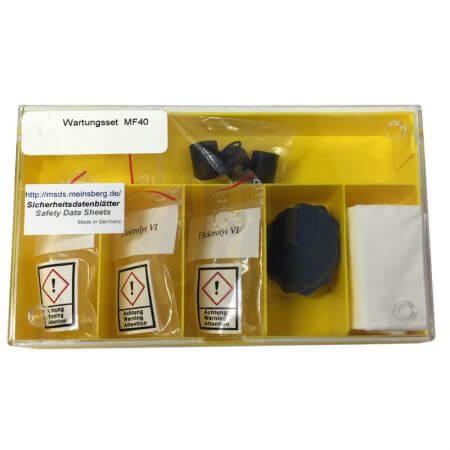 GHL Maintenance-Kit Oxygen-Sensor