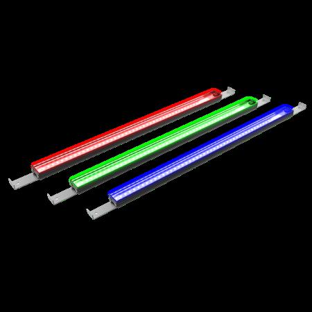 GHL Mitras Slimline RGB
