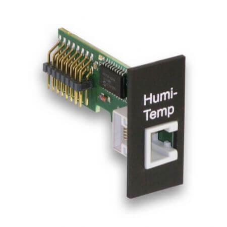 GHL PLM-Humidity-Temp