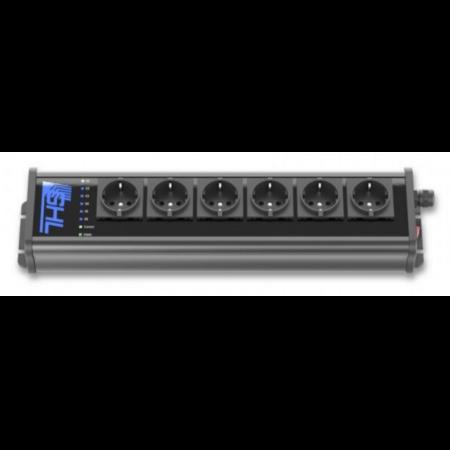 GHL Powerbar6E-CH-PAB