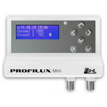 GHL ProfiLux Mini WiFi wit