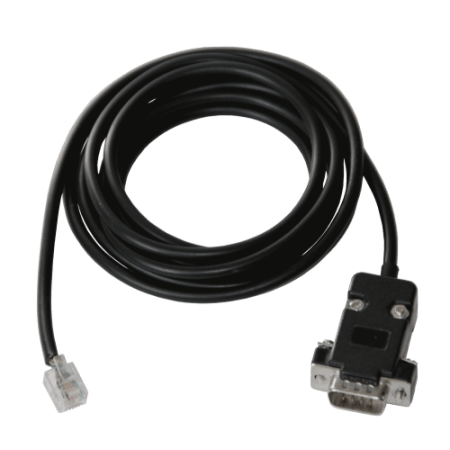 GHL Replacement cable for ProfiLux View II
