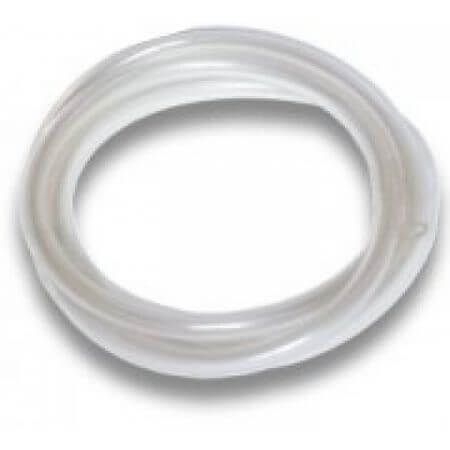 GHL Silicone-Tube 6/4, 5 m