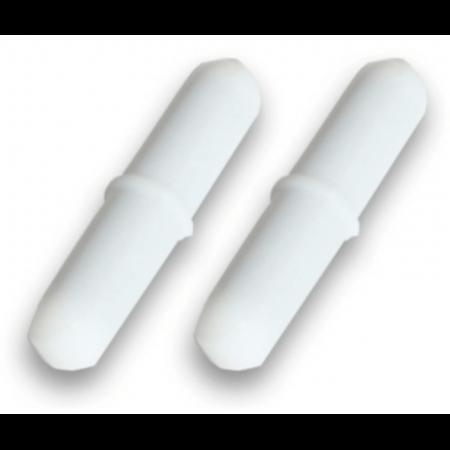 GHL Vervangende roerstaaf voor magneetroerder