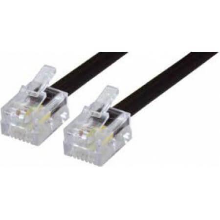 Giesemann G-tron/Interface-controller cable voor Teszla / Teszla XT