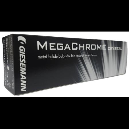 Giesemann Megachrome Crystal