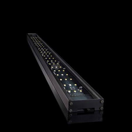 Giesemann Pulzar LED HO dimbaar tropic armaturen