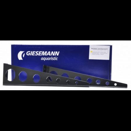 Giesemann Wall mounting brackets / Muurbeugels
