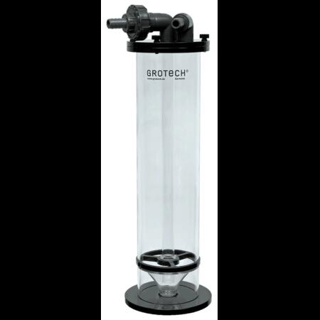Gretoech BioPelletReactor BPR-100 incl. 500ml Biopellets