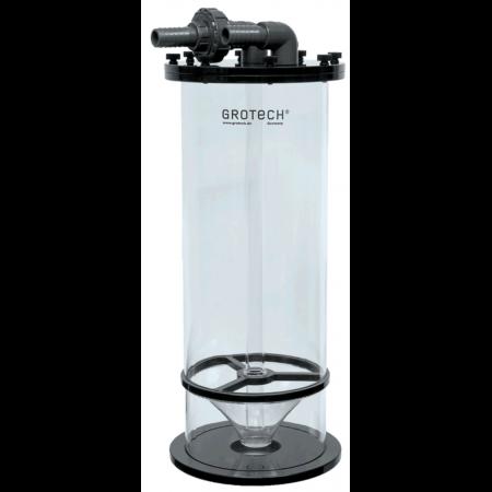 Grotech BioPelletReactor BPR-150 incl. 1000ml Biopellets