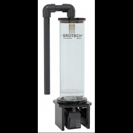 Gretoech BioPelletReactor BPR-60-Intern incl. EHEIM Compact 300