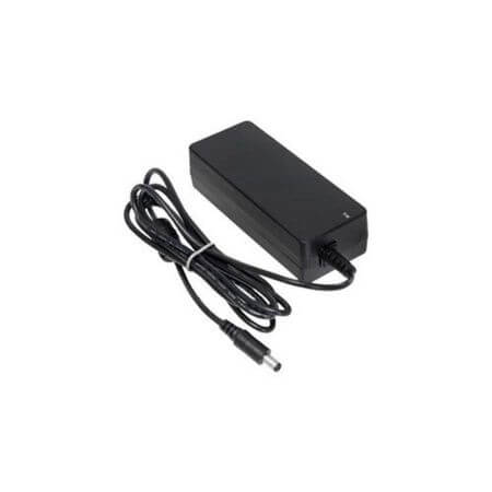 HVPaqua Power adapter 24V 72W (tbv Goldline)