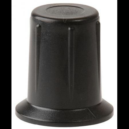 Hanna Doppen voor glazen flacons voor; HI937xx & HI832xx & HI7xx