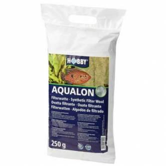 Hobby Aqualon filterwatten