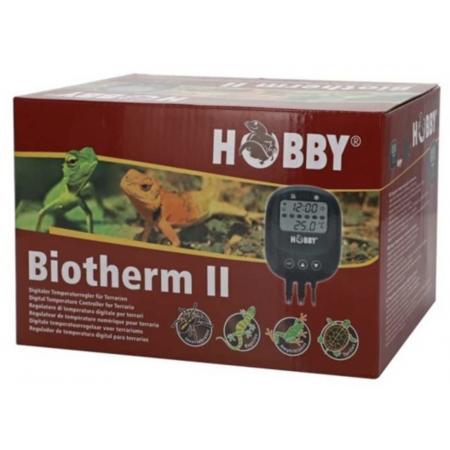 Hobby Biotherm II