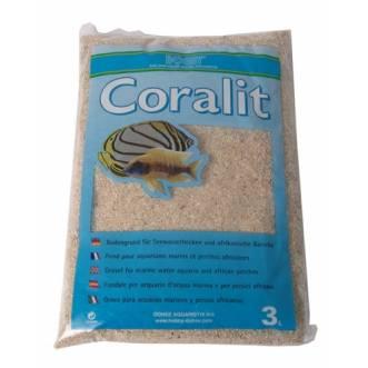 Hobby Coralit, extra fijn