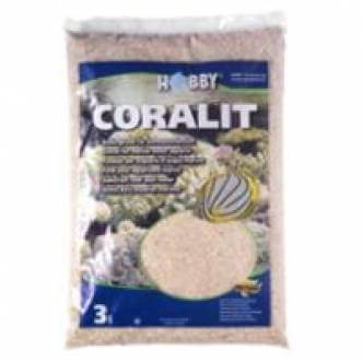 Hobby Coralit, fijn
