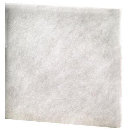Hobby Filtervlies, 50x50 cm