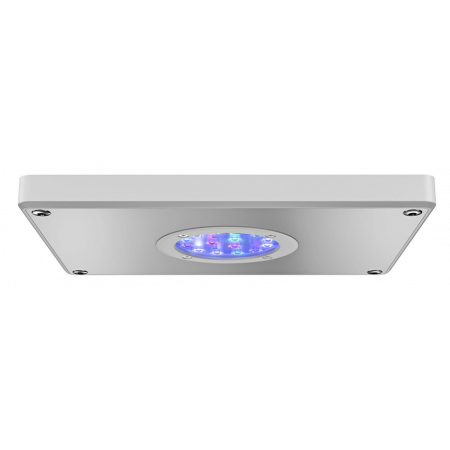 Hydor Aqamai LED lamp LRs