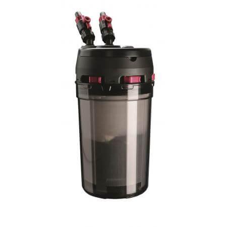 Hydor PRIME 20 potfilter 600L/H