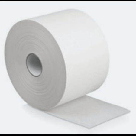 Innovitech X-Filter Fleece Roll 1.7