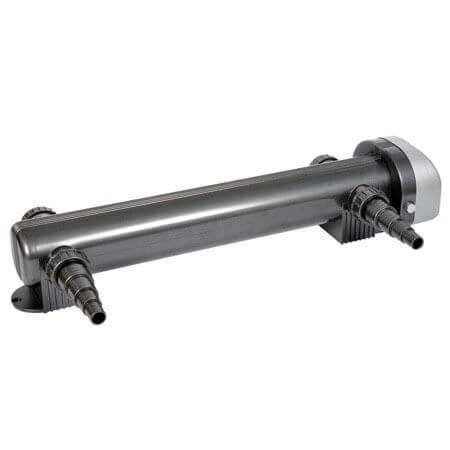 Jecod AU-7 UV Clarifier 7 Watt