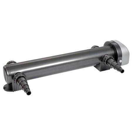 Jecod AU-9 UV Clarifier 9 Watt