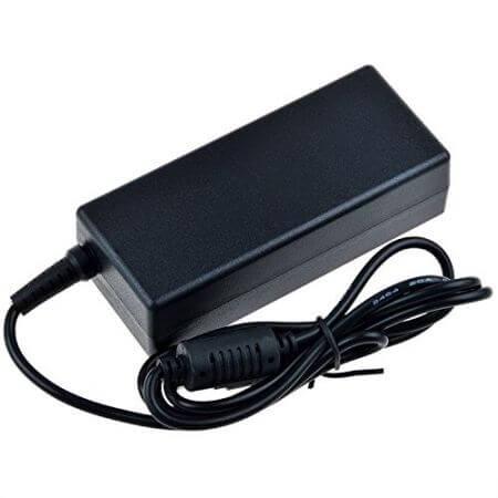 Jecod / Jebao Adapters