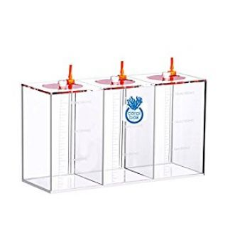 Jecod/Jebao Liquidbox (doseer container)