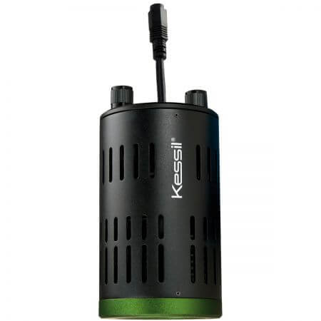 Kessil A160WE Tuna Sun aquarium LED verlichting