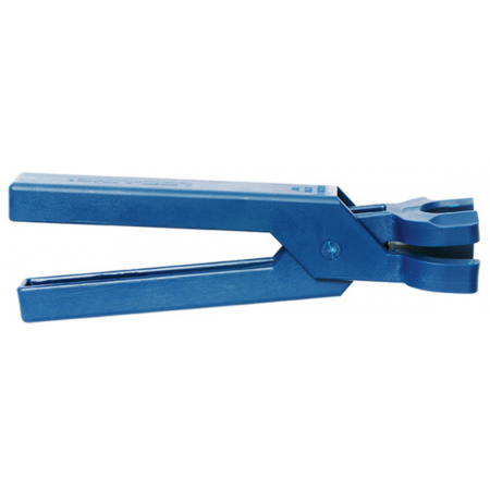 "Loc-Line 1/2"" Assembly Pliers"