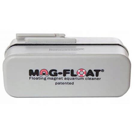 Mag-Float drijvende algenmagneet Medium (Long)