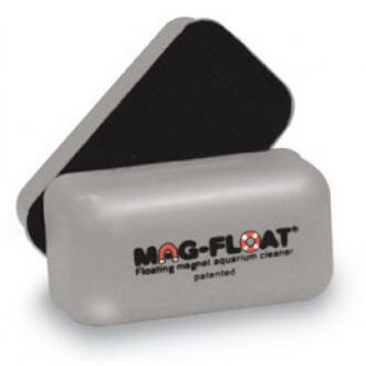 Mag-Float drijvende algenmagneet Mini