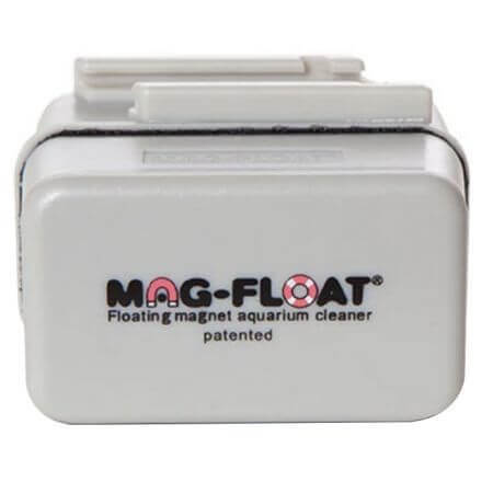 Mag-Float drijvende algenmagneet Small