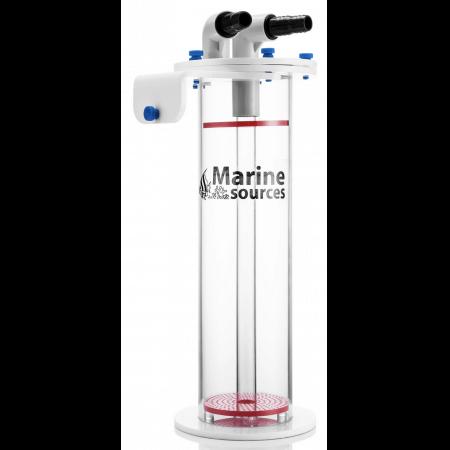 Marine Sources BPR-3.0 Biopelletreactor